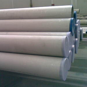 ASTM Stainless Steel tube