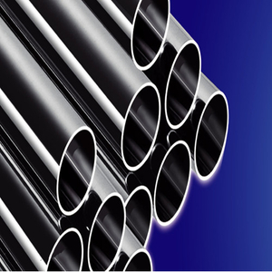 316/316L stainless steel tube/pipe