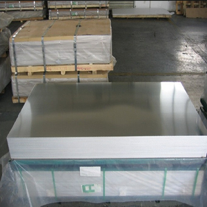 Cold rolled Stainless Steel Sheet (304, 304N 304L)
