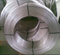 Stainless steel electric heating tubes